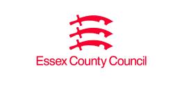 Essex CC