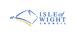 Isle of Wight CC