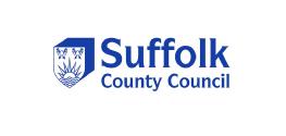 Suffolk CC