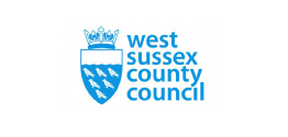 West Sussex CC