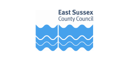 East Sussex cc