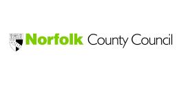 Norfolk CC