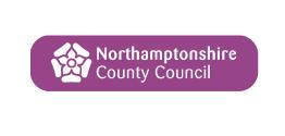 Northamptonshire CC