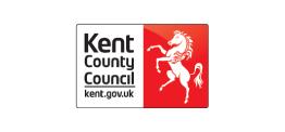 Kent CC